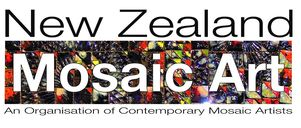 New Zealand Mosaic Art Incorporated Society